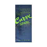 Curve Spark 1.0 Oz Cologne Spray For Men