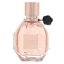 Viktor & Rolf Flowerbomb Perfume for Women Eau De Parfum Spray 3.4 Oz