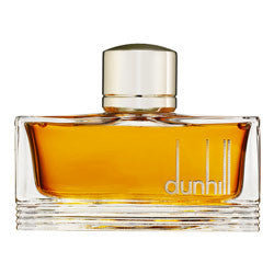 ALFRED DUNHILL PURSUIT COLOGNE FOR MEN 2.5 oz Eau De Toilette Spray