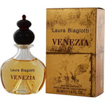 Venezia by Laura Biagiotti Eau de Parfum 1.6 Oz Spray For Women