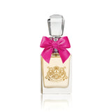 Viva La Juicy By Juicy Couture Eau De Parfum .5Oz/15 ml Spray For Women