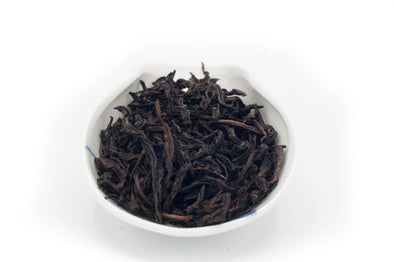 Big Red - Da Hong Pao