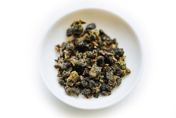 Heirloom-Tea-Co-Free-Sample