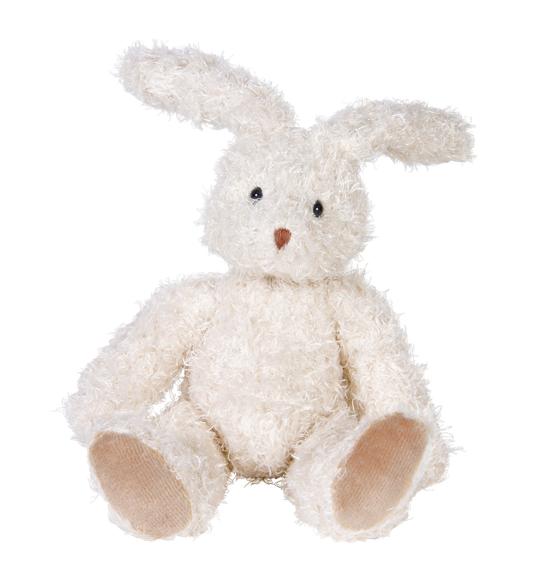 Vite Un Câlin Rabbit Moulin Roty Soft Toys