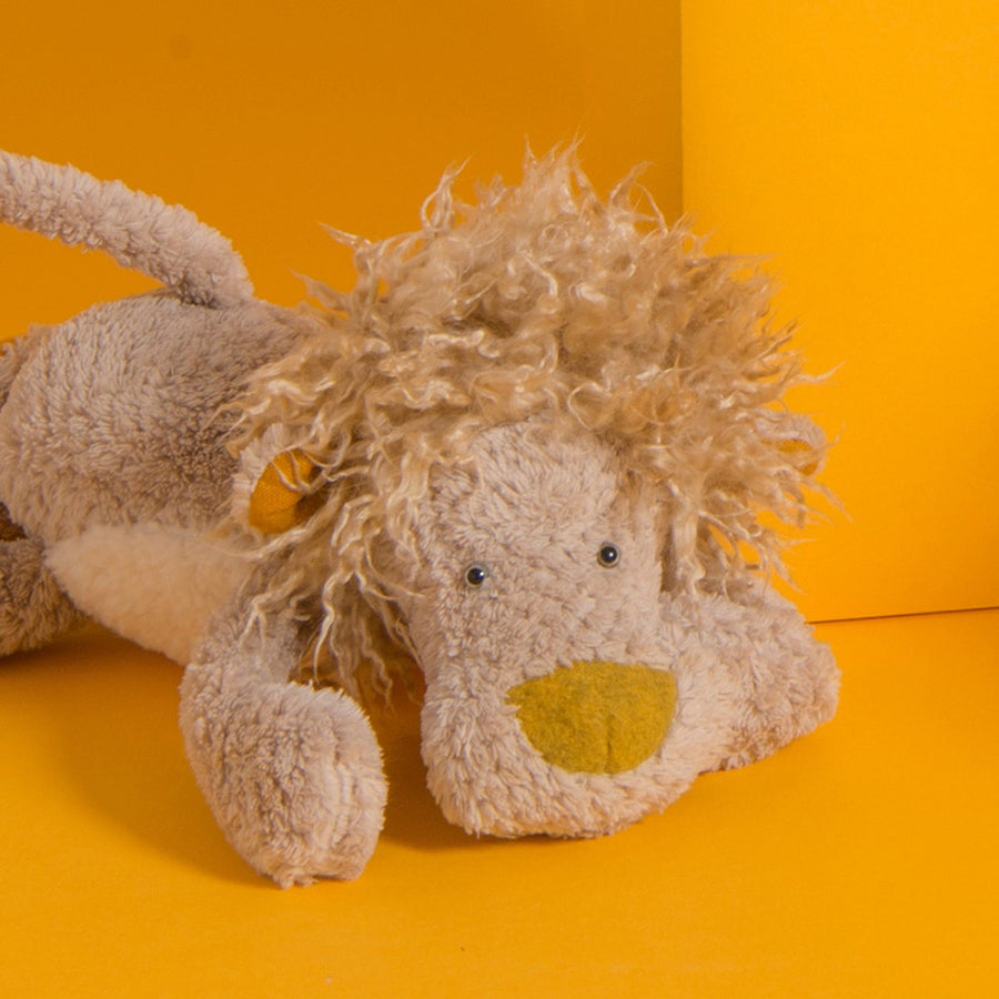 Moulin Roty Les Baba Bous Little Lion