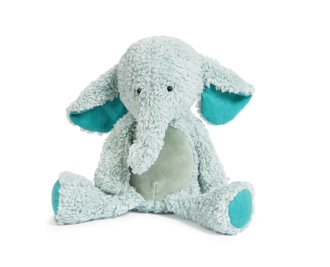 Moulin Roty Les Baba Bous Little Elephant