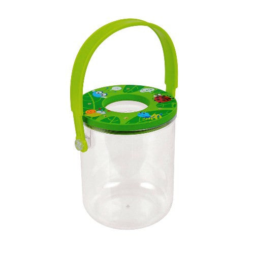 Garden Bug Keeper Bigjigs Outdoor Toys