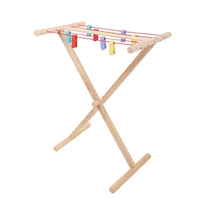 Clothes Airer Bigjigs