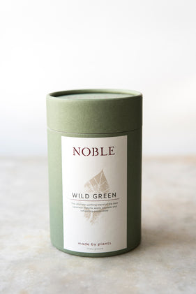 Wild Green - New size tub