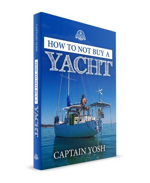 """Hot to Not, Buy a Yacht"" for all other devices"