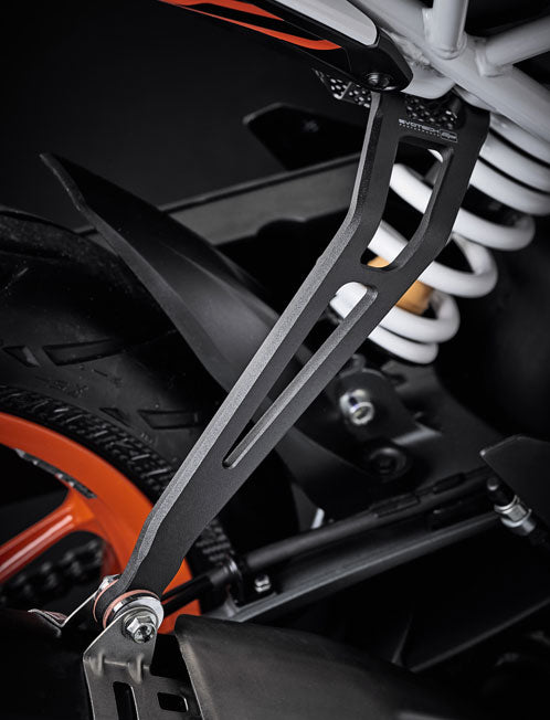 Evotech Performance - Motorcycle Parts – Evotech-Performance
