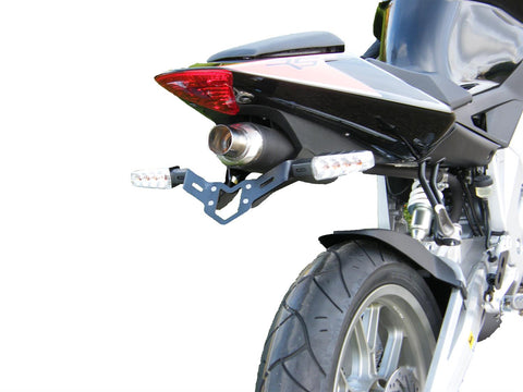 EP Aprilia RS 50 Factory Tail Tidy 2007 - 2012