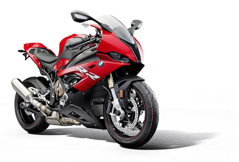 Bmw S1000rr 2019 Front