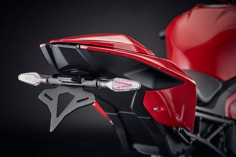 EP BMW S 1000 RR Tail Tidy 2019+
