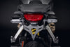 EP Honda CB650R Neo Sports Cafe Tail Tidy 2019+