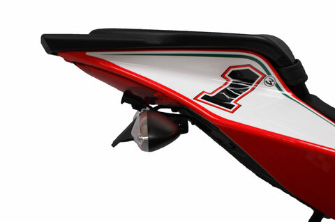 EP Aprilia RS 125 Replica GP Tail Tidy 2018+