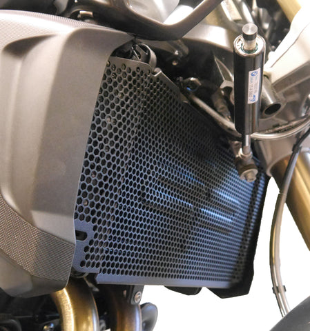 EP BMW F 800 R Radiator Guard 2015-2019