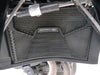 EP BMW F 900 XR Radiator Guard 2020+