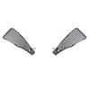 EP BMW R 1200 GS Air Intake Guards 2013 - 2016
