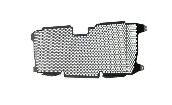 EP BMW R 1200 R Radiator Guard 2015 - 2018