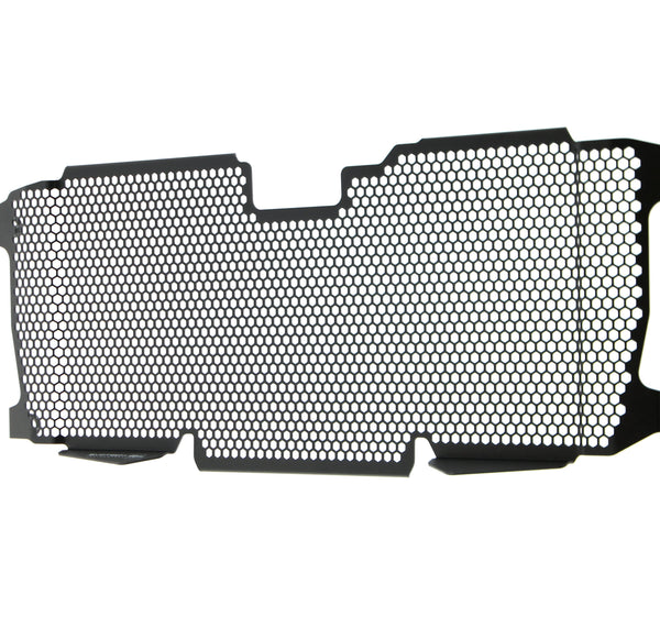 EP BMW R 1200 RS Radiator Guard 2015 - 2018