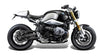 EP BMW R nineT Engine Guard 2013+
