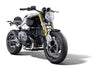 EP BMW R nineT Engine Guard 2017+