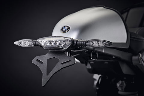 EP BMW R nineT Pure Tail Tidy 2017+ (US Version)