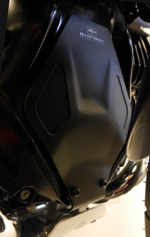 EP BMW R 1200 R Engine Guard 2015 - 2018