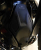 EP BMW R 1200 RS Engine Guard 2015 - 2018