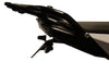 EP BMW R 1200 R Tail Tidy 2015 - 2018