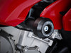 EP BMW S 1000 XR No Drill Crash Bobbins 2015-2019