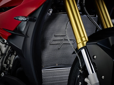 EP BMW S 1000 XR Radiator Guard 2015+