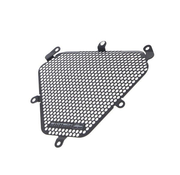 EP Ducati Diavel 1260 Oil Cooler Guard 2019+