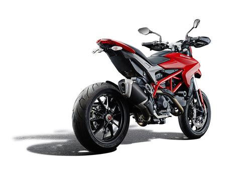 Details about  /DUCATI 1198 2009-2011 REAR SPINDLE BOBBINS Crash Protection Guard Evotech Perf/'