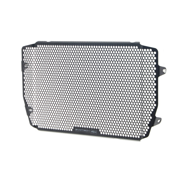 EP Ducati Hypermotard 821 Radiator Guard 2013 - 2015