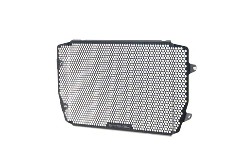 EP Ducati Hyperstrada 939 Radiator Guard 2016 - 2018