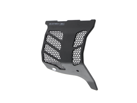 EP Ducati Monster 1200 R Engine Guard Protector 2016 - 2019