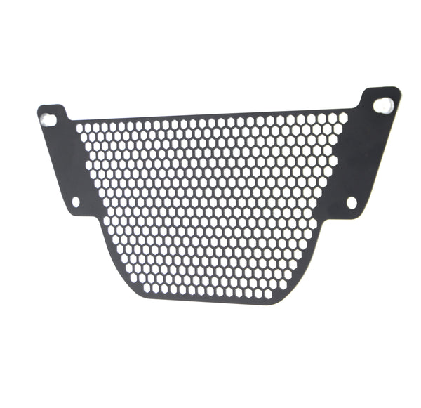 EP Ducati Monster 1200 Oil Cooler Guard 2013 - 2016