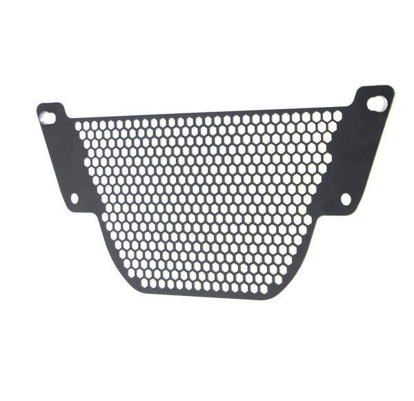 EP Ducati Monster 1200 R Oil Cooler Guard 2016 - 2019