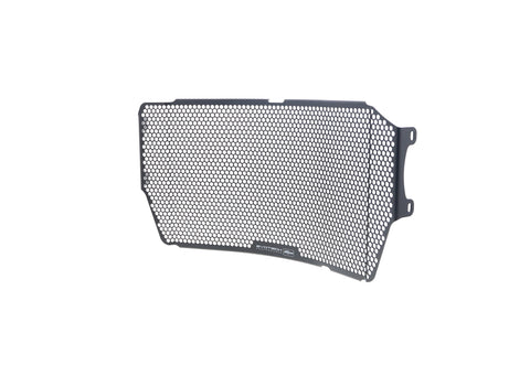 EP Ducati SuperSport Radiator Guard 2017+