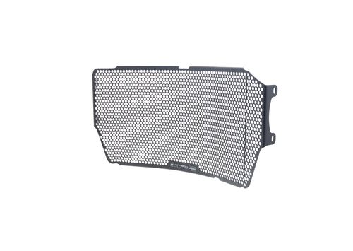 EP Ducati Hypermotard 950 Radiator Guard 2019+