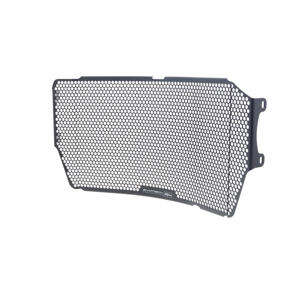 EP Ducati Monster 821 Stripe Radiator Guard 2016 - 2017