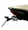 EP Ducati Monster 1200 Tail Tidy 2013 - 2016