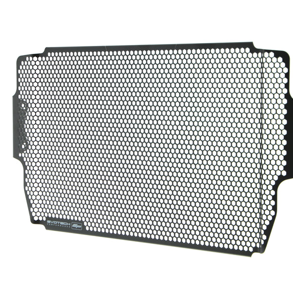 EP Ducati Multistrada 1200 Enduro Pro Radiator Guard 2017 - 2018