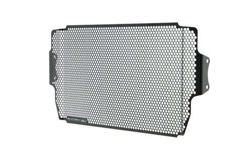 EP Ducati Multistrada 1200 Radiator Guard 2015 - 2017