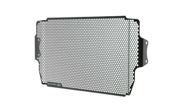 EP Ducati Multistrada 1200 Enduro Radiator Guard 2016 - 2018