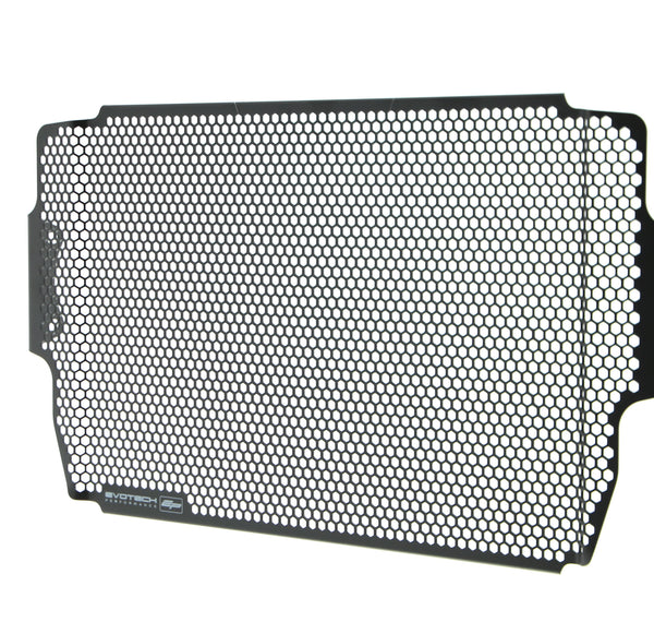 EP Ducati Multistrada 1260 Radiator Guard (2018-2020)