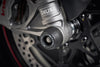 EP Front Spindle Bobbins - Ducati Panigale V4 S (2018+)