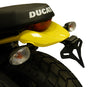 EP Ducati Scrambler Icon Tail Tidy 2015+